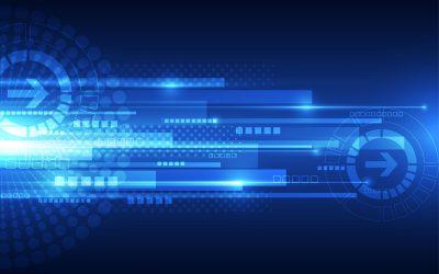 Confía en Tecnología Eléctrica